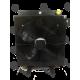 Маслоохладитель МО6 300 л/мин 220/380В - высокий теплосъём