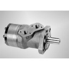Гидромотор M+S MV-630
