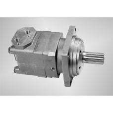 Гидромотор HPM BMS/BMSE/BMSY-100