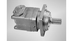 Гидромотор MS 375  BMSE-375  BMSY375 HPM
