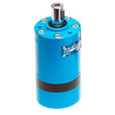 Гидромотор M+S MM-20