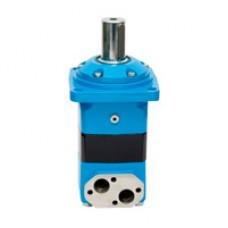 Гидромотор M+S MV-315